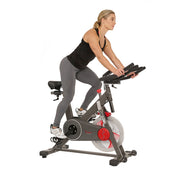 Training Cycling Bike