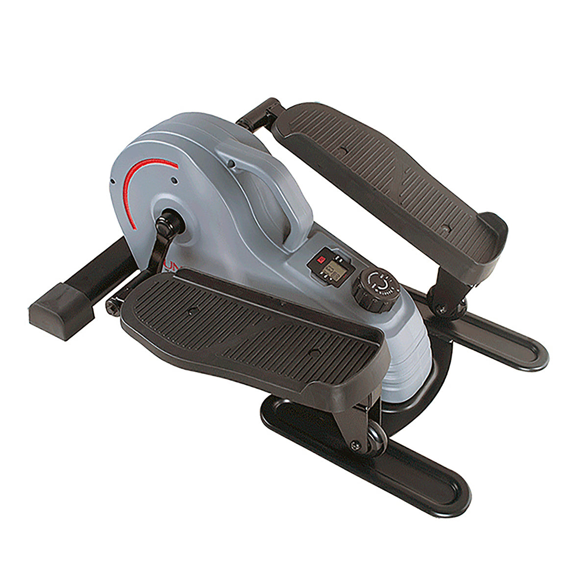 mini under desk elliptical machine