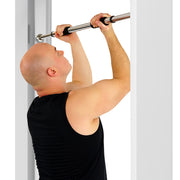 Doorway Chin Up Bar