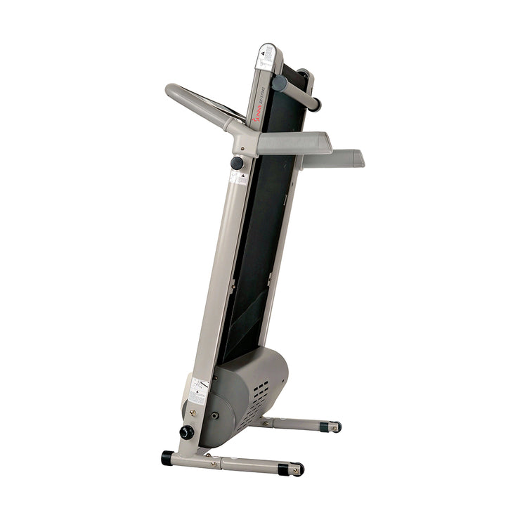 Foldable Walking Treadmill