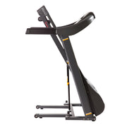 Heavy Duty Walking Treadmill w/ 350 lb Capacity