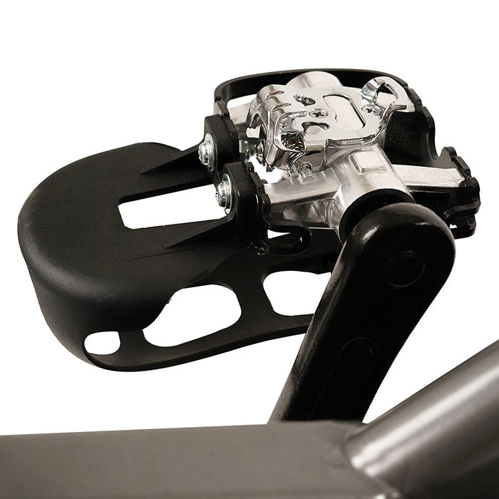 sunny-health-fitness-bikes-magnetic-belt-drive-commercial-indoor-cycling-trainer-5100-pedals