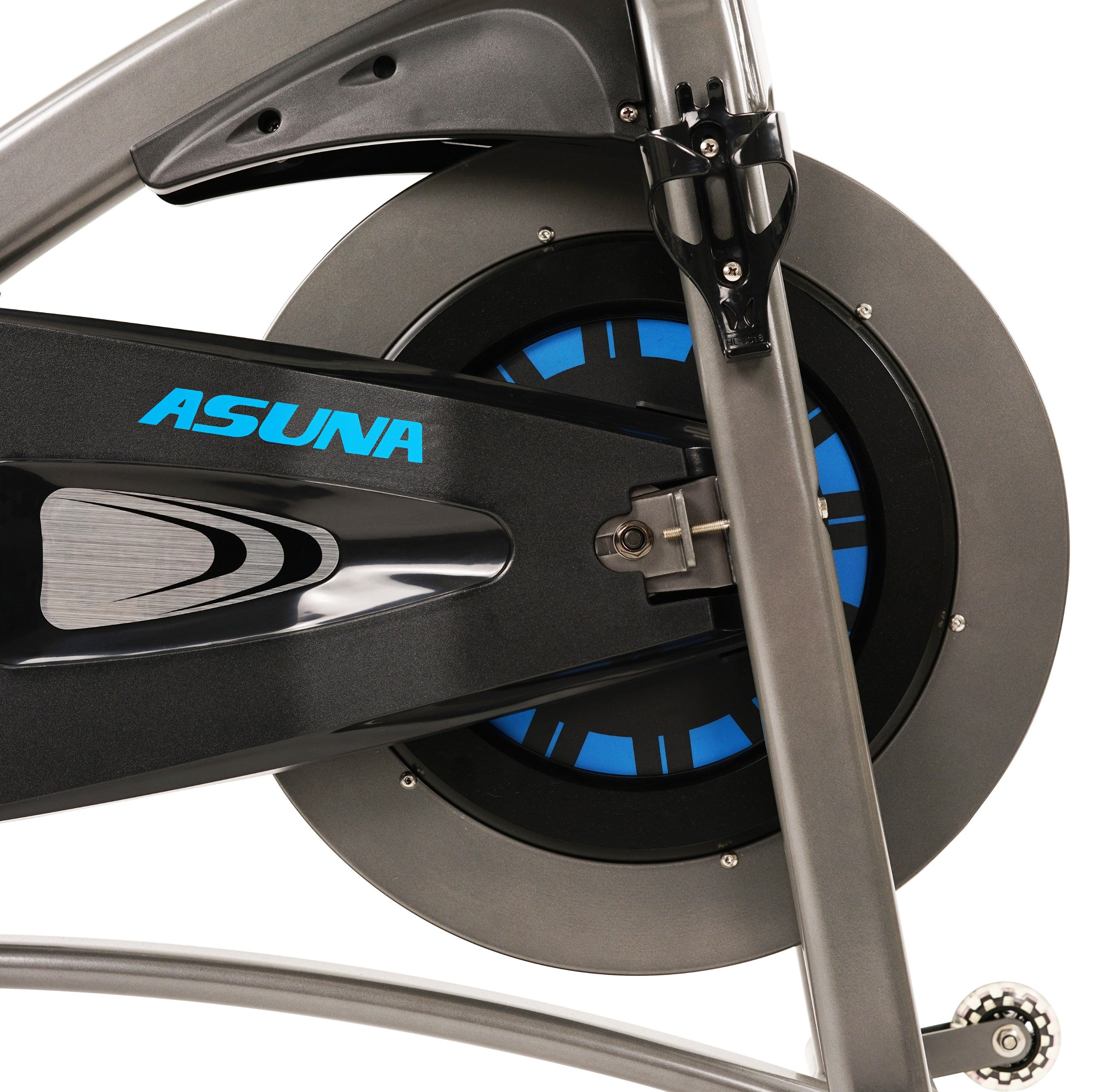 sunny-health-fitness-bikes-magnetic-belt-drive-commercial-indoor-cycling-trainer-5100-flywheel
