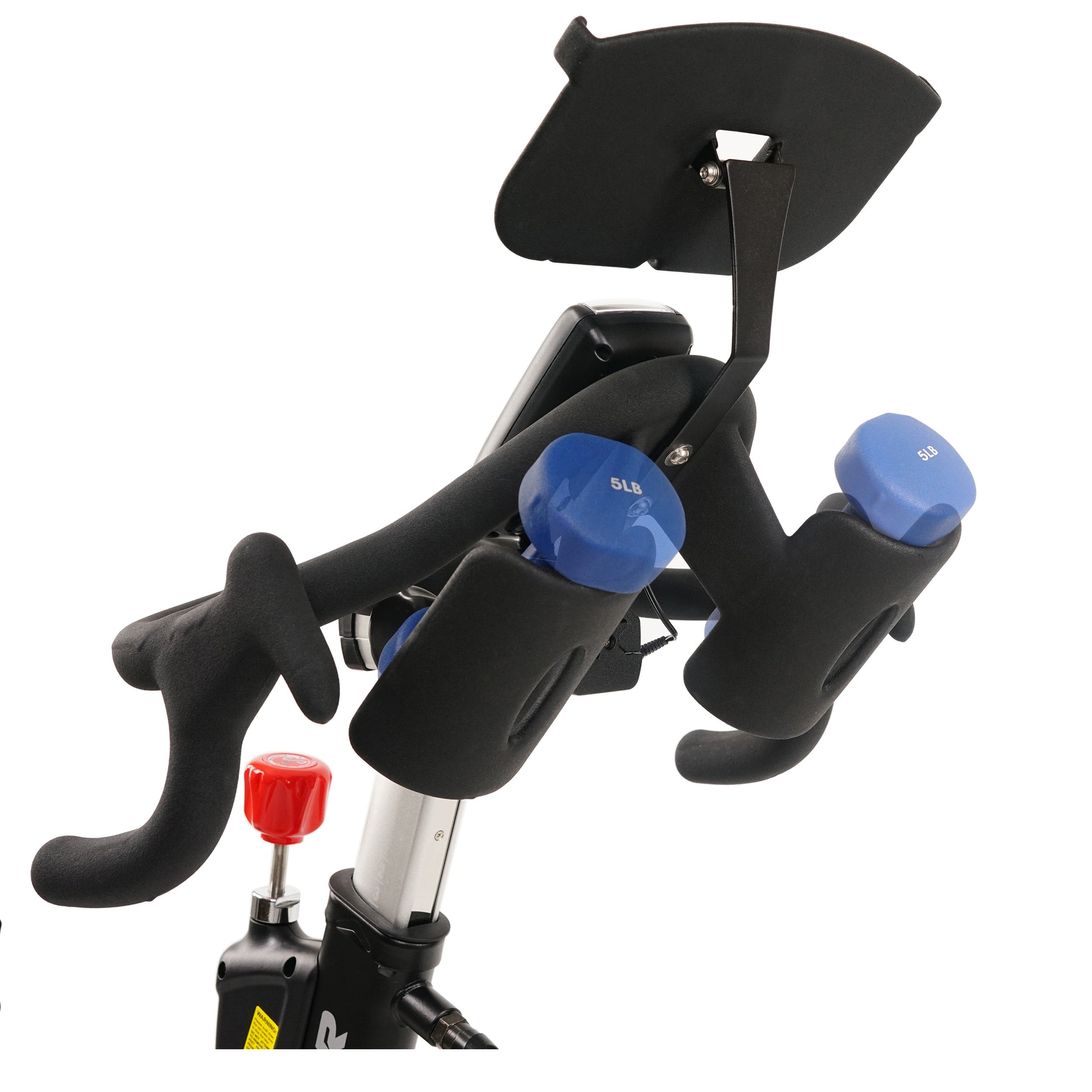 sunny-health-fitness-bikes-sprinter-commercial-indoor-cycling-trainer-6100-bottle-holder