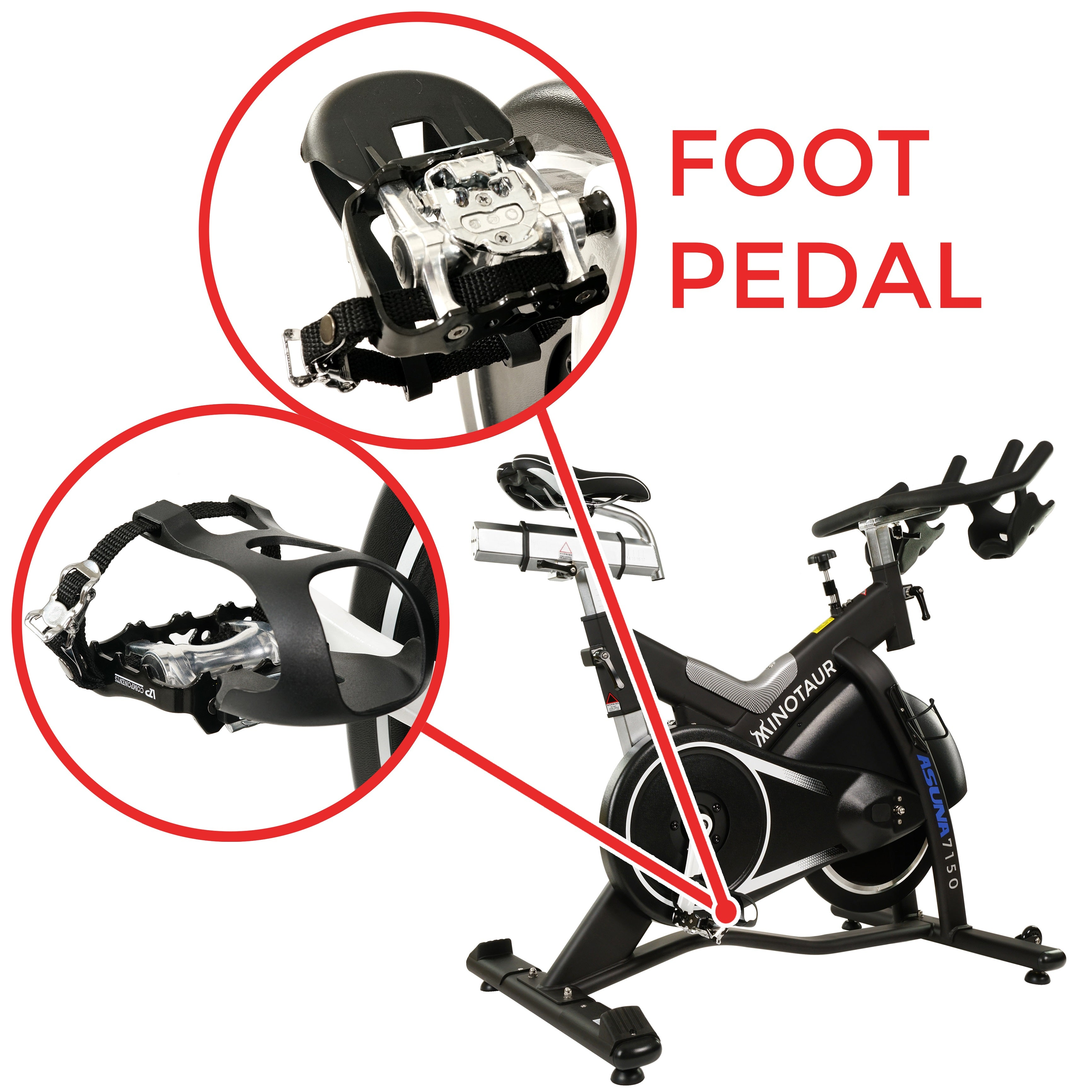 7150_FootPedal_CallOut.jpg