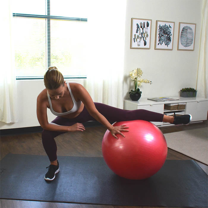 aerobic-ball-adductors.jpg