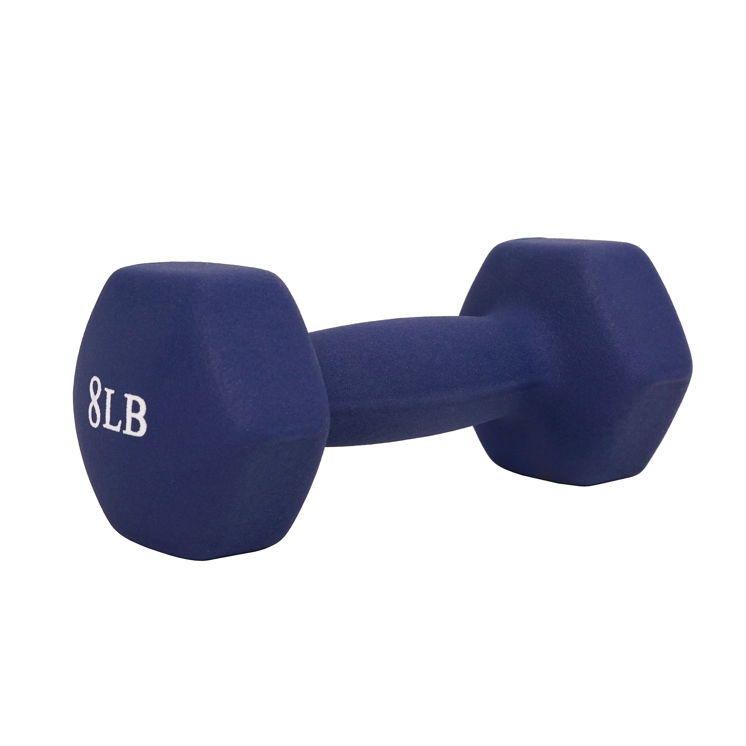 sunny-health-fitness-strength-neoprene-dumbbell-pair-No.021-Pair-ergonomic