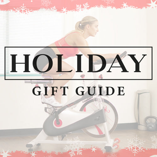 Sunny holiday gift guide