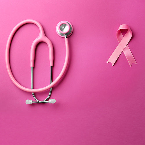 october breast cancer awareness nutrition exercise