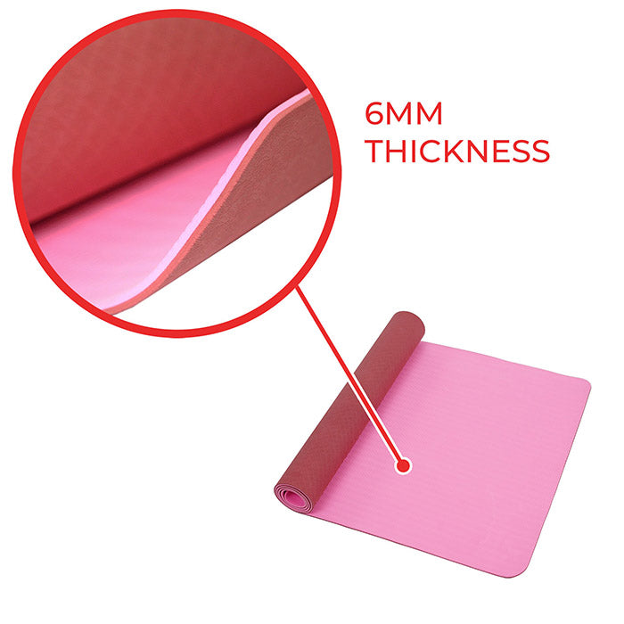 pink-mat-no.071p-thickness.jpg