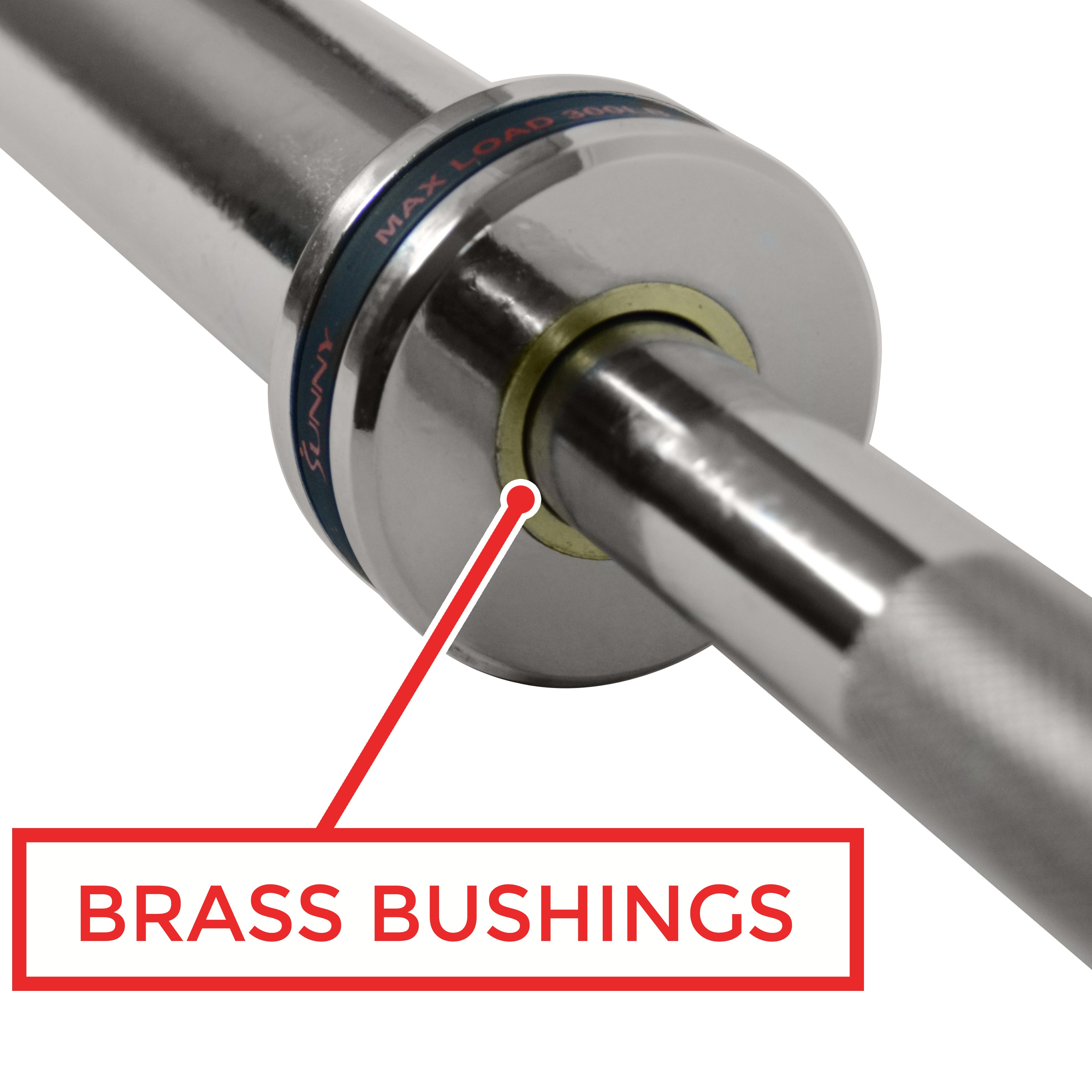 OB-Series-Bushing-Diagram.jpg