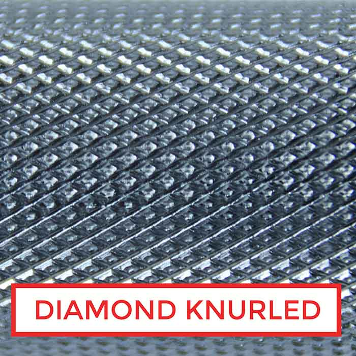 ob-60-diamond-knurled.jpg