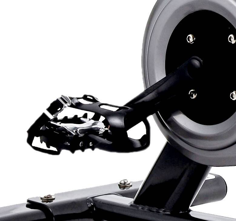 sunny-health-fitness-bikes-belt-drive-indoor-cycling-bike-heavy-49lb-flywheel-SF-B1002-pedal