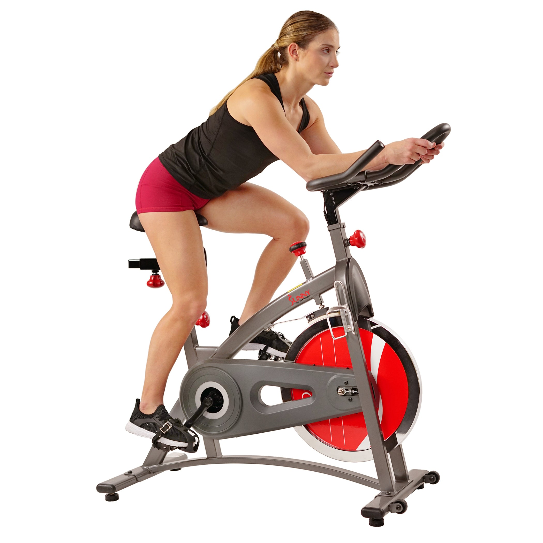 sunny-health-fitness-bikes-chain-drive-indoor-cycling-bike-lcd-monitor-SF-B1423C-Dimensions