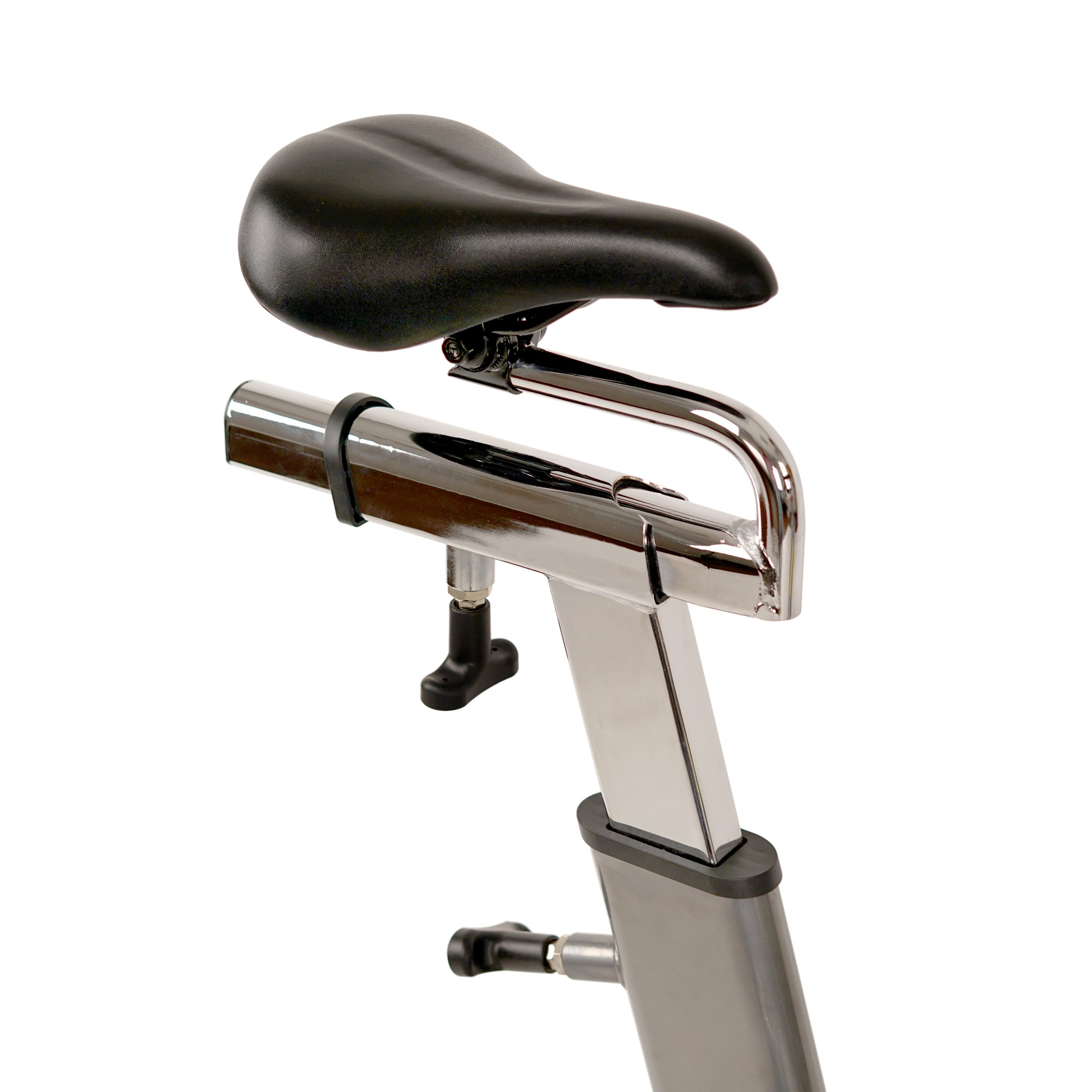sunny-health-fitness-bikes-48.5lb-flywheel-chain-drive-commercial-indoor-cycling-exercise-bike-SF-B1516-seat