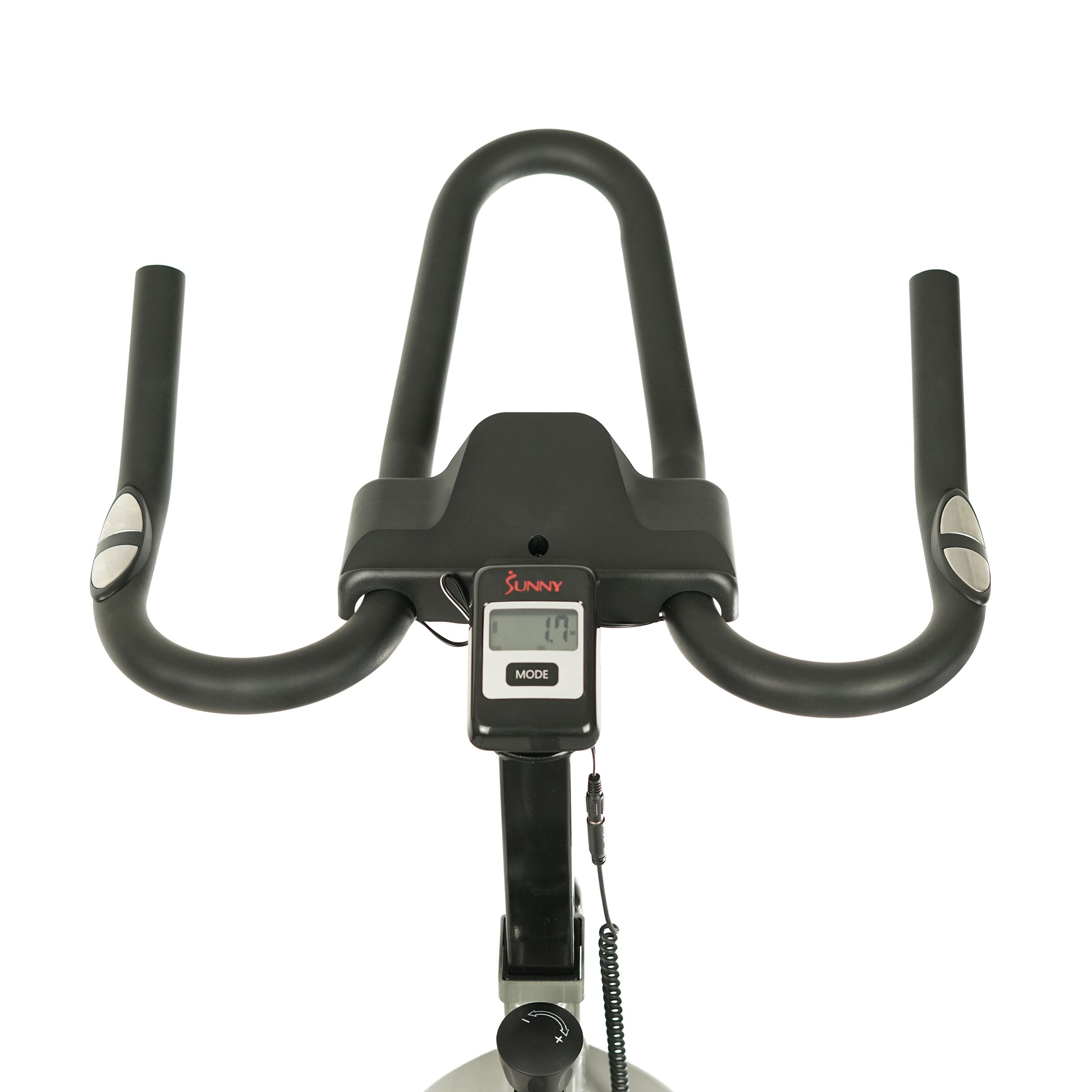 SF-B1995_fitness_Pro_II_Indoor_Cycling_Bike_With_Device_Mount_And_Advanced_Display_0012.jpg