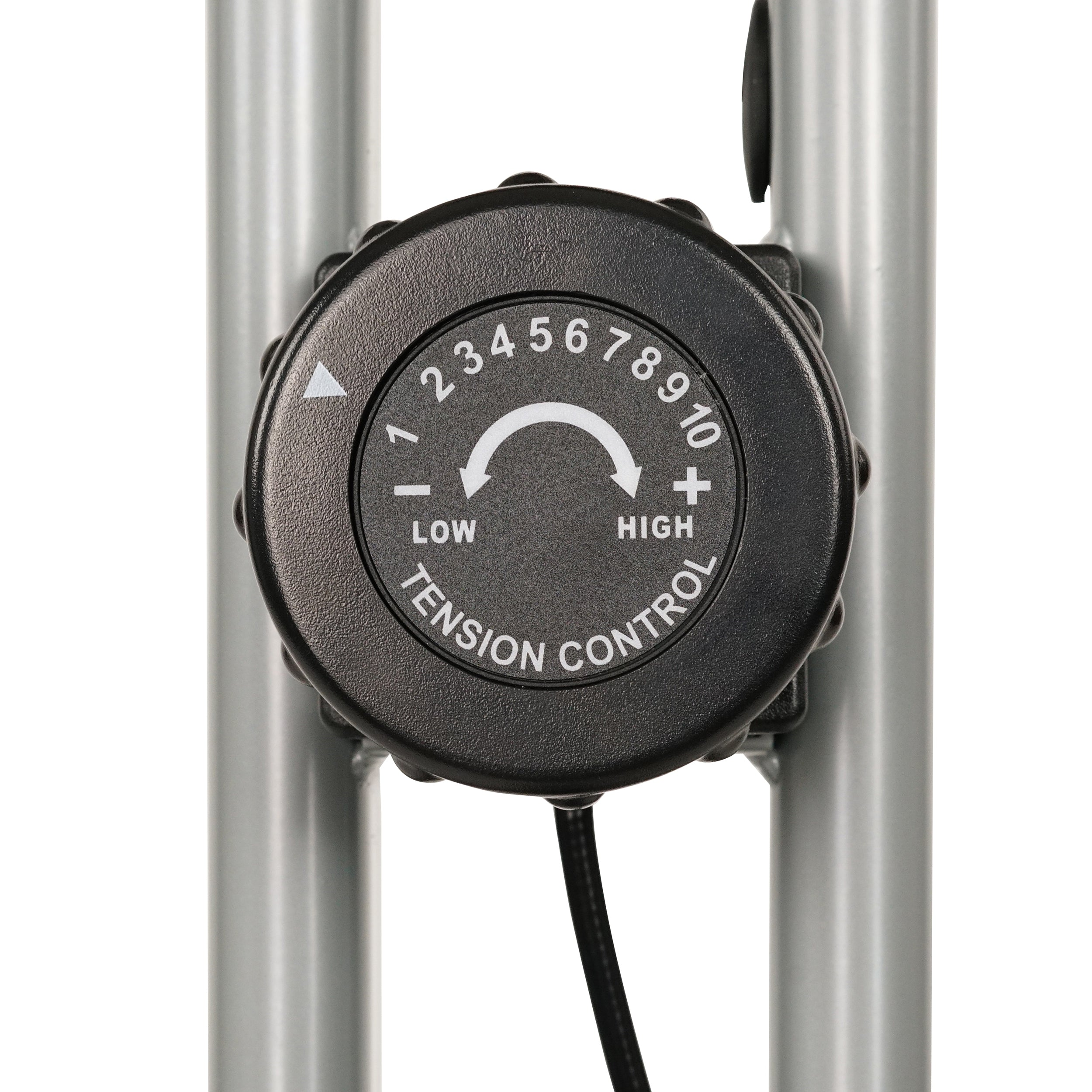 SF-B2721-AdjustableKnob.JPG