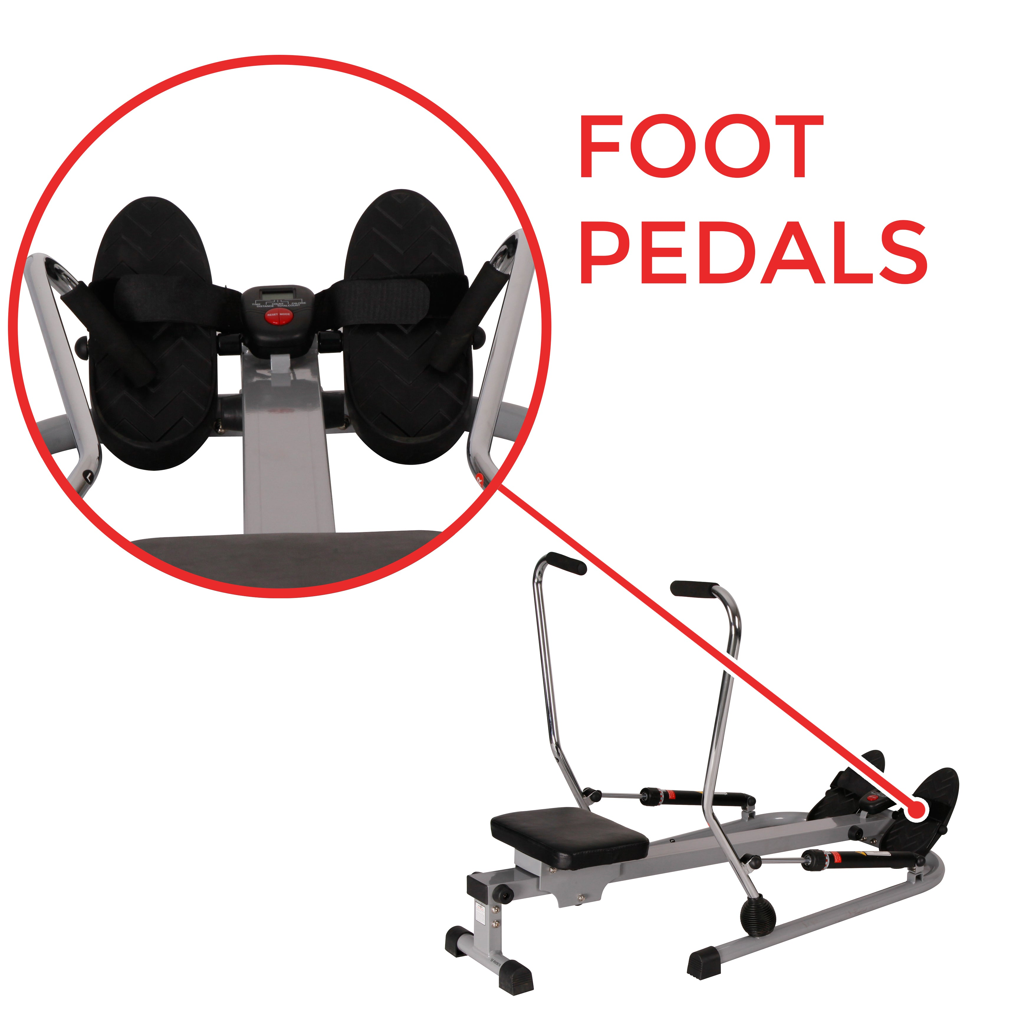 SF-RW5619_FootPedals_CallOut.jpg
