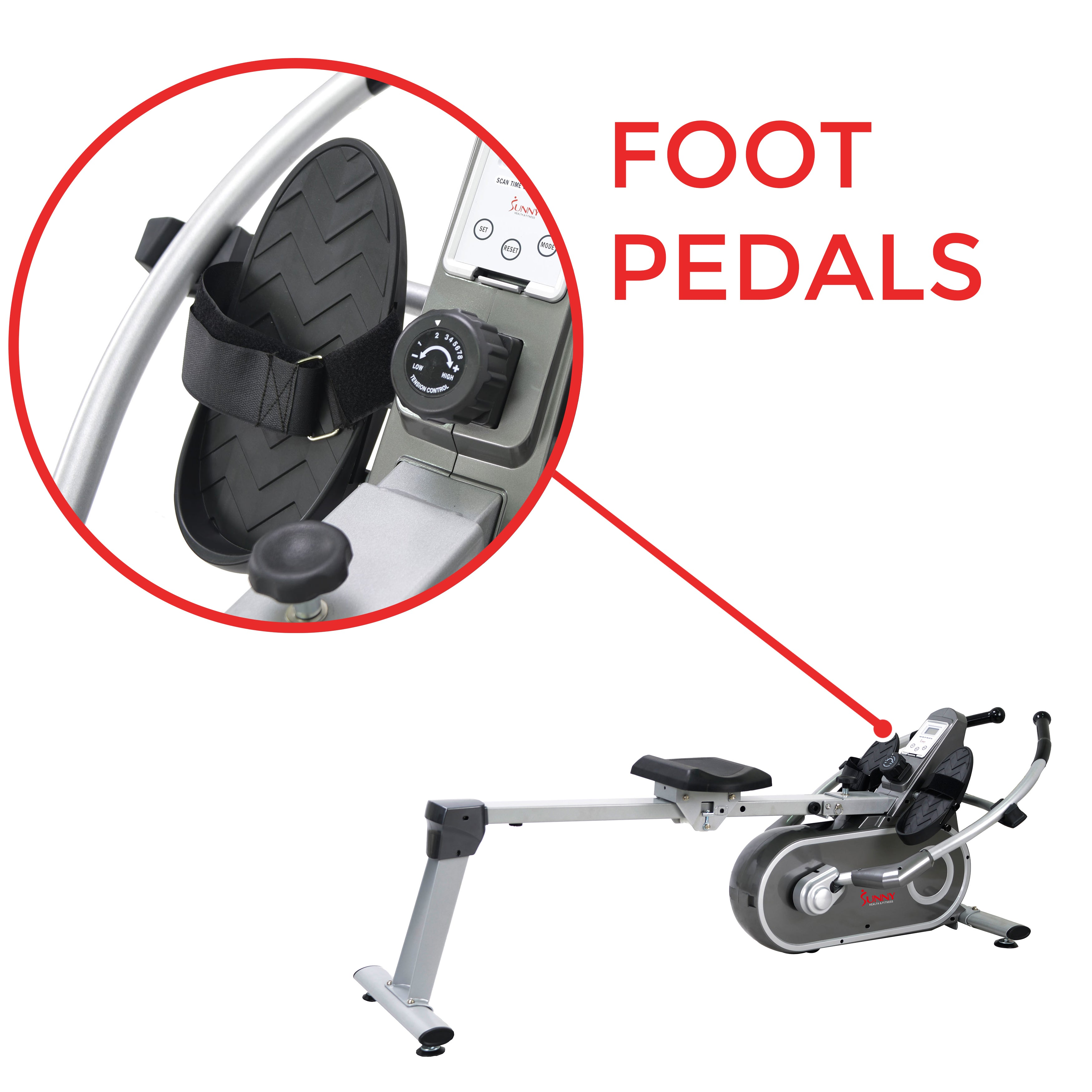 SF-RW5624_FootPedals_CallOut.jpg