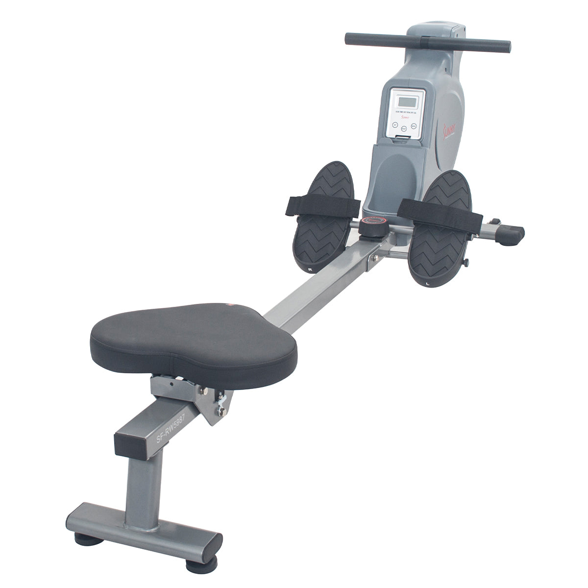 sunny-health-fitness-rowers-magnetic-rower-SF-RW5987-high-seat-height