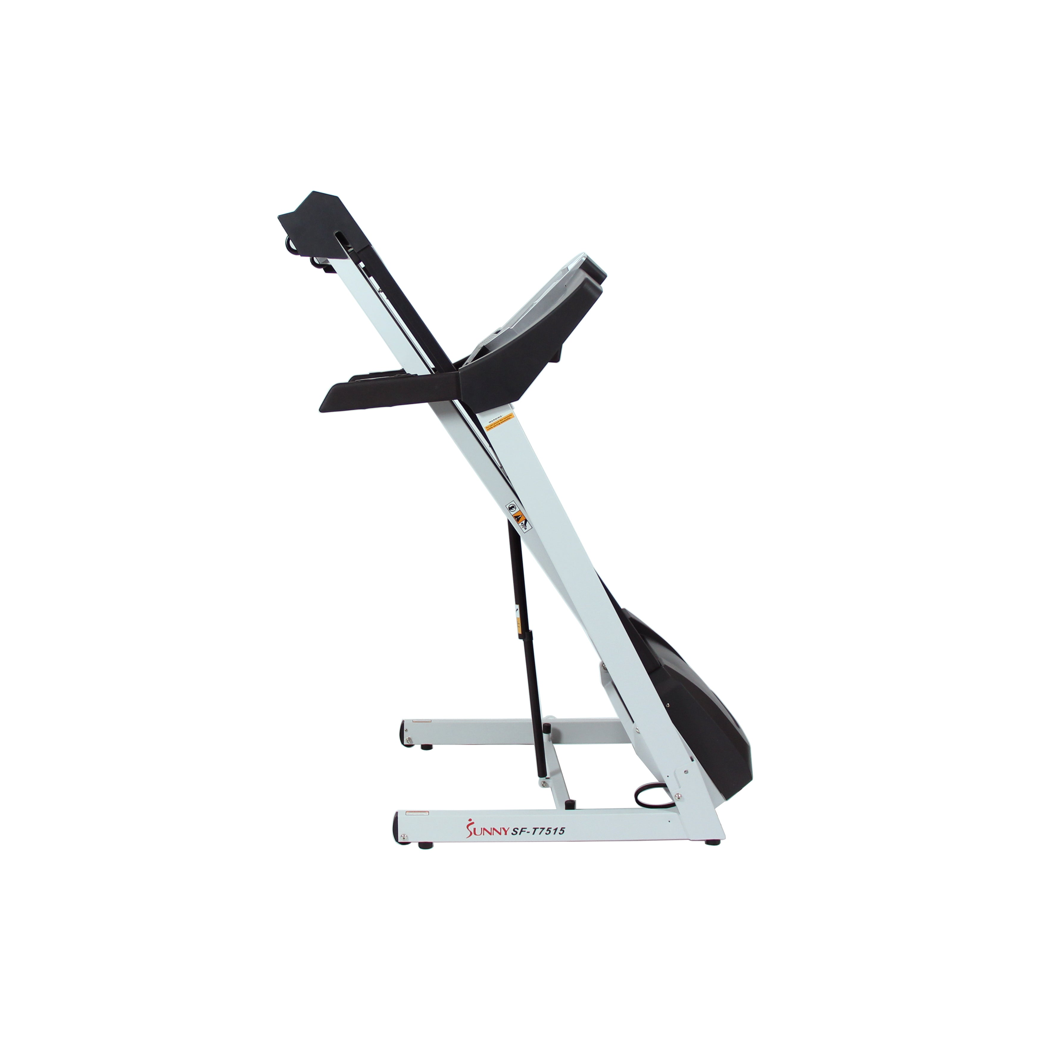 sunny-health-fitness-treadmills-smart-treadmill-auto-incline-sound-system-bluetooth-phone-function-SF-T7515-foldable