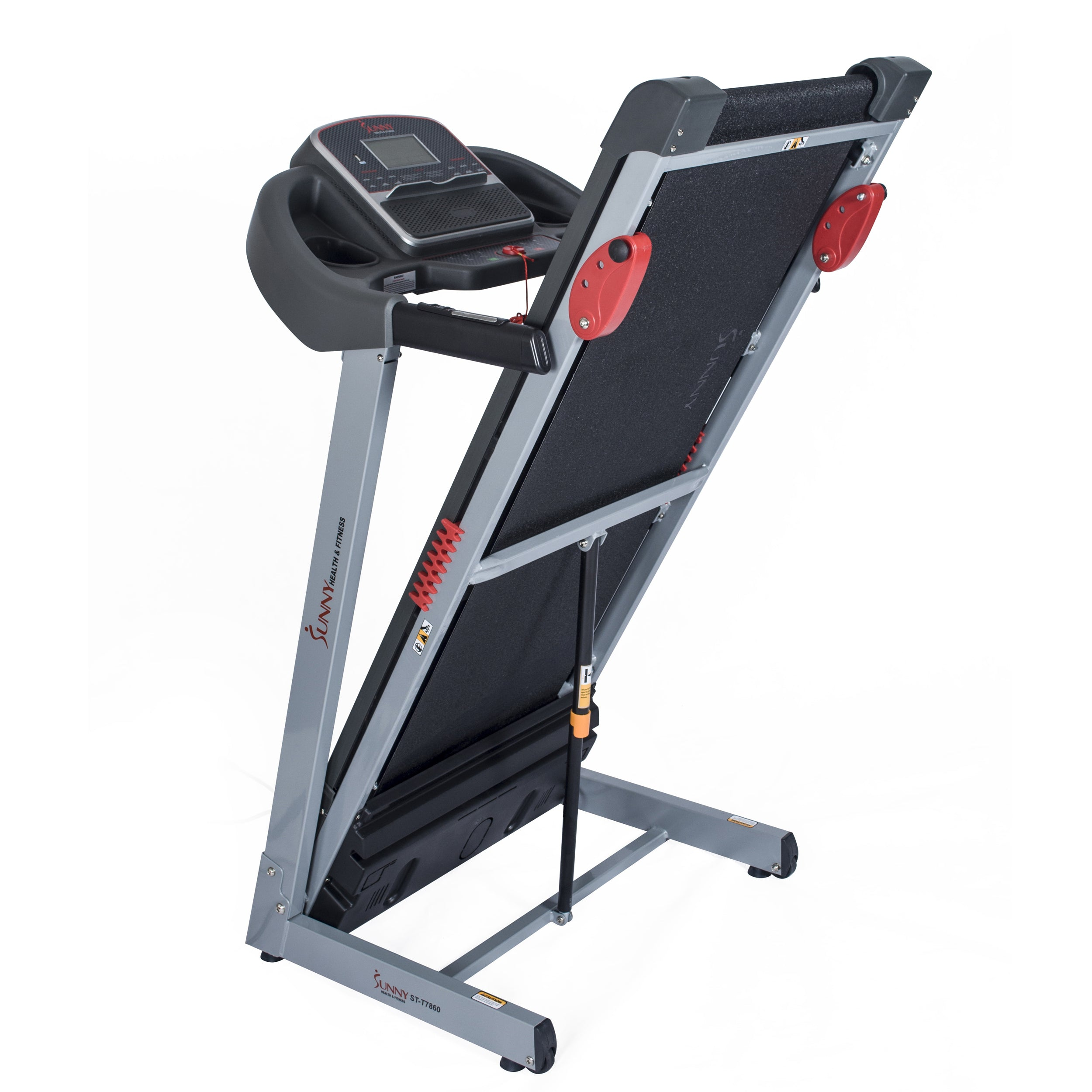sunny-health-fitness-treadmills-electric-treadmill-manual-incline-USB-charging-function-SF-T7860-foldable