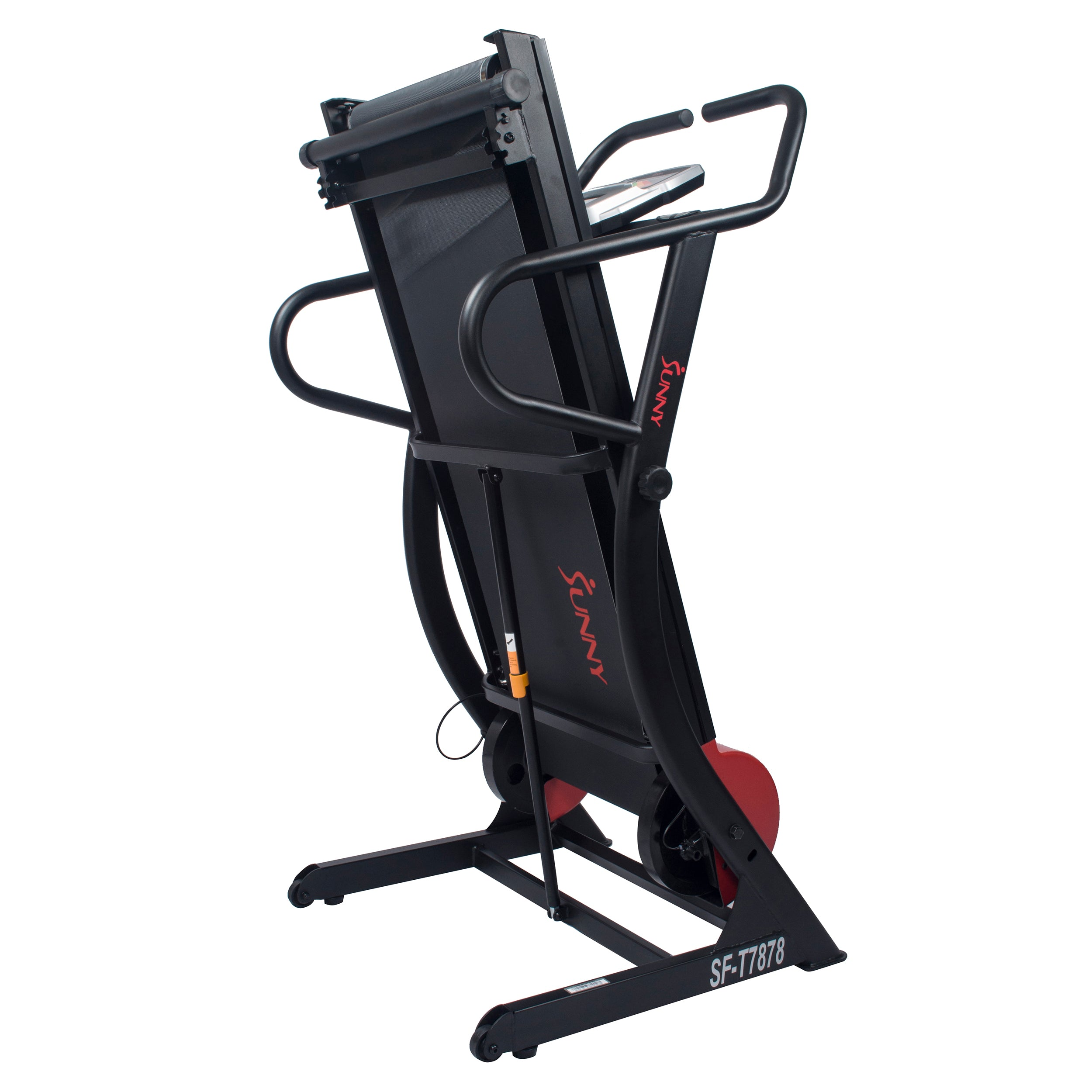 sunny-health-fitness-treadmills-sunny-health-fitness-cardio-trainer-manual-treadmill-adjustable-incline-300+-lbs-SF-T7878-foldable