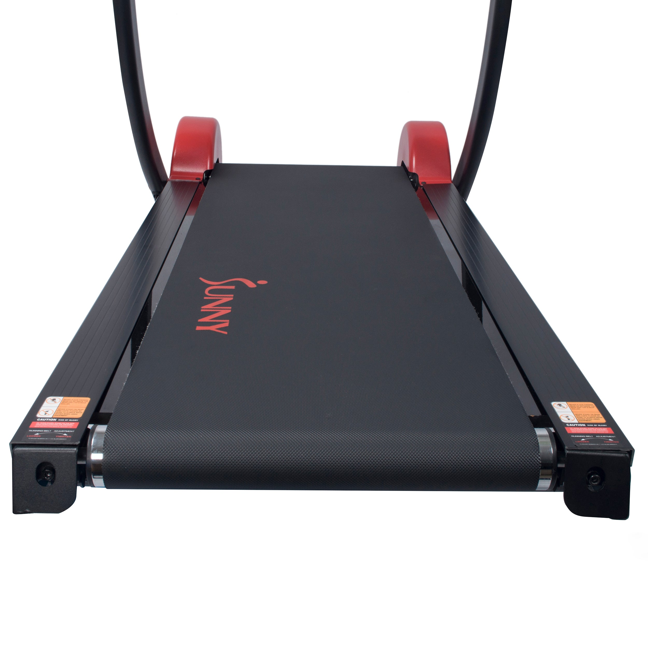 sunny-health-fitness-treadmills-sunny-health-fitness-cardio-trainer-manual-treadmill-adjustable-incline-300+-lbs-SF-T7878-deck