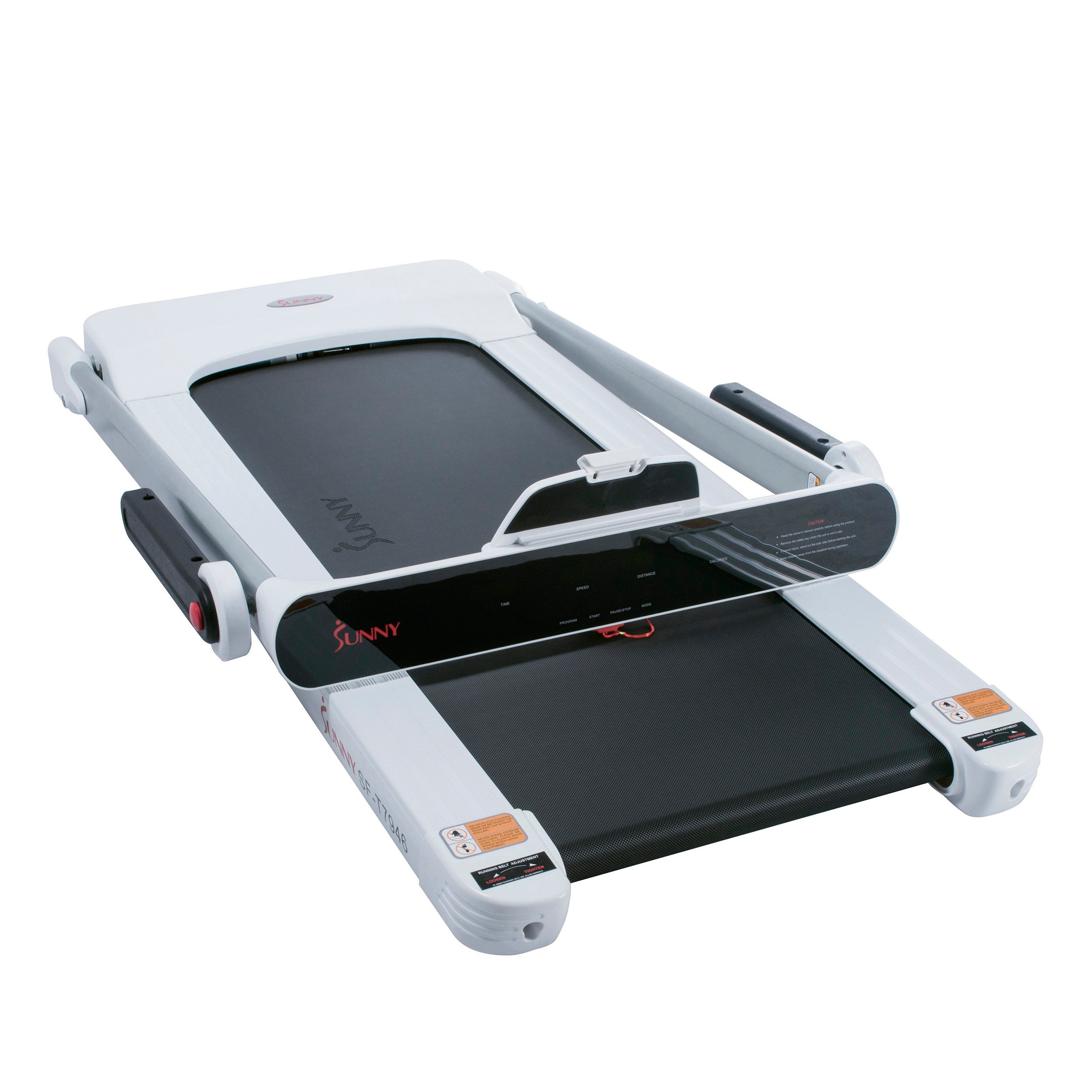 sunny-health-fitness-treadmills-slim-easy-assembly-treadmill-SF-T7946-foldable