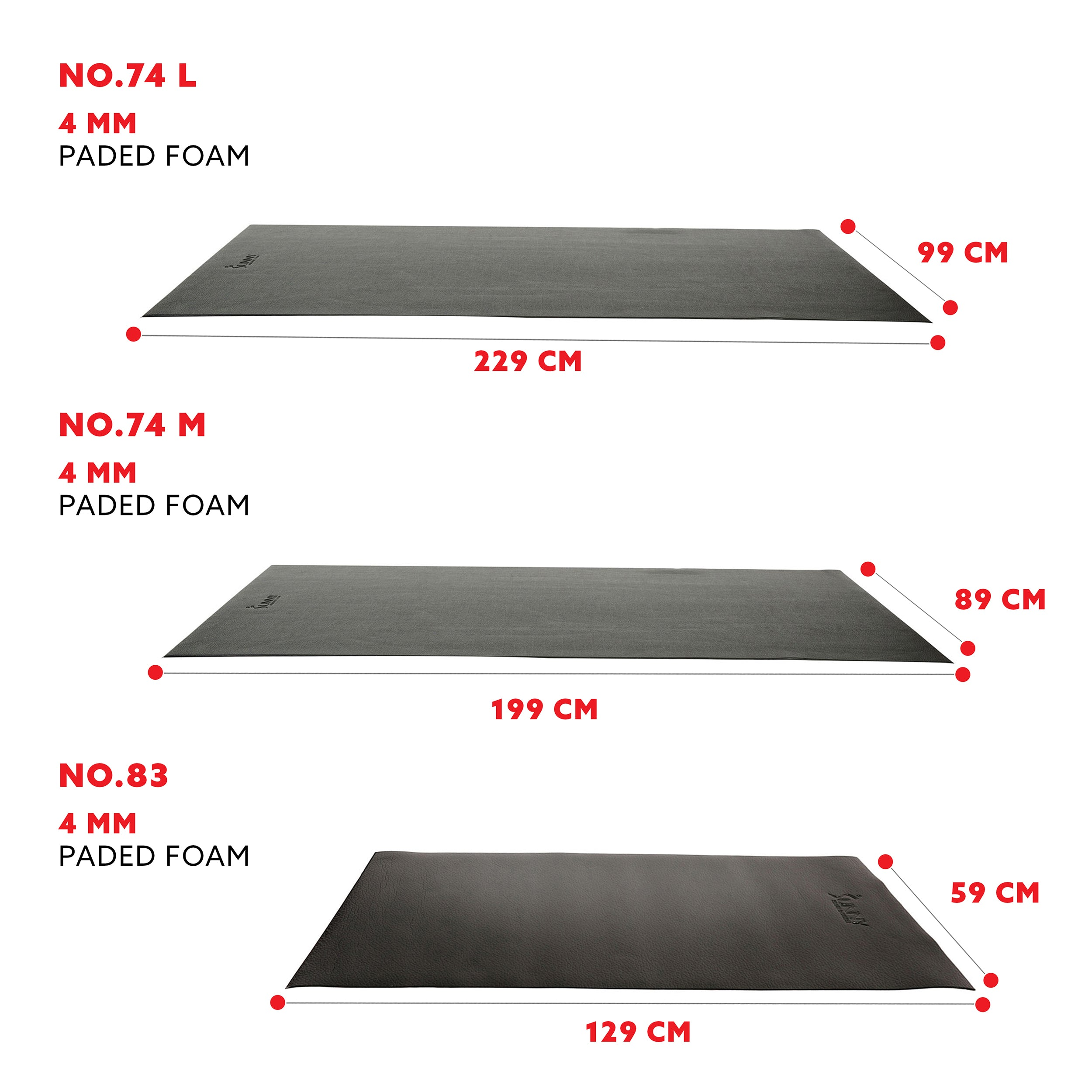 sunny-health-fitness-accessories-fitness-mat-large-No.074-L-No.083-comparisons-METRIC2.jpg
