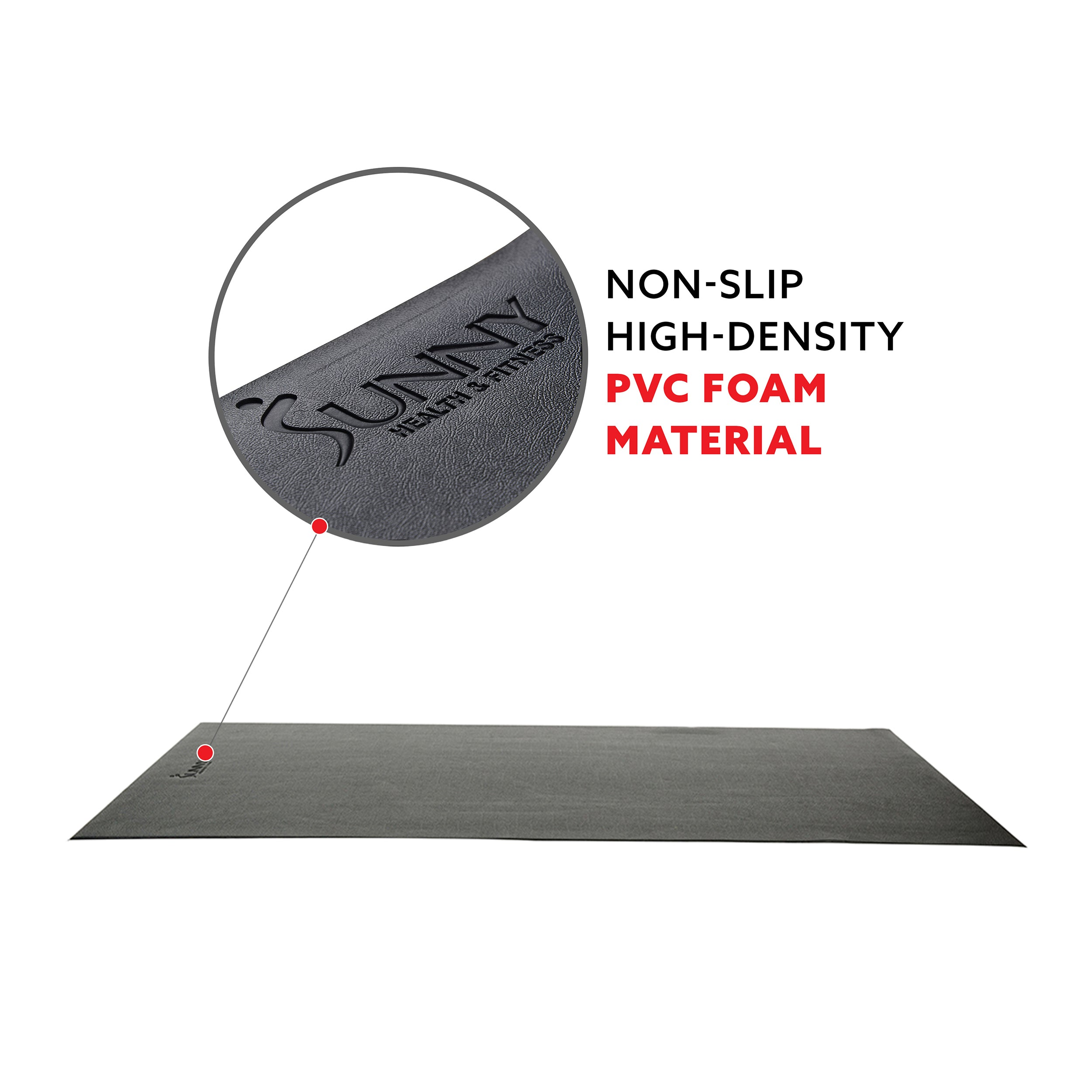 sunny-health-fitness-accessories-fitness-mat-non-slip