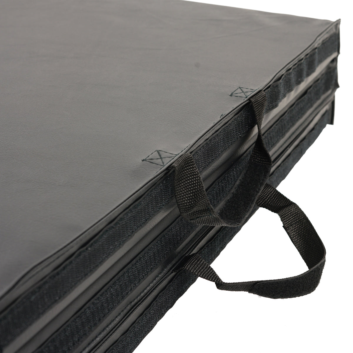 sunny-health-fitness-accessories-folding-gym-mat-No.064-handles