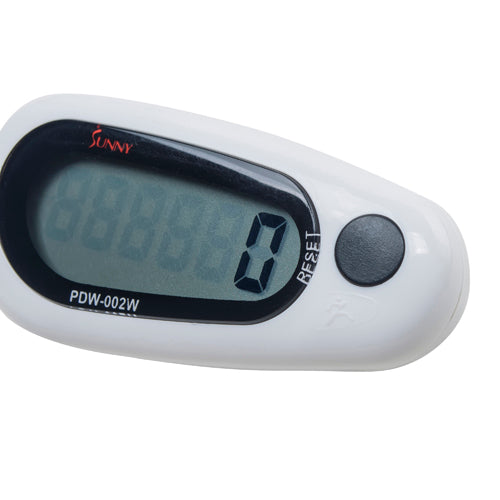 sunny-health-fitness-accessories-simple-3d-pedometer-PDM-002W-efficientdisplay