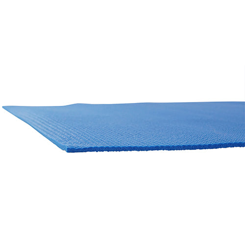 sunny-health-fitness-accessories-yoga-mat-light-weight