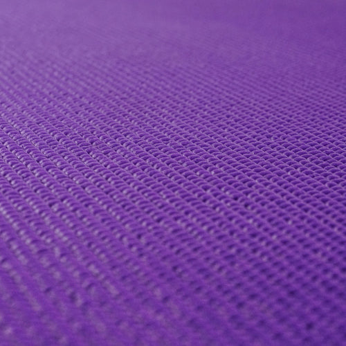 sunny-health-fitness-accessories-yoga-mat-pvc-material