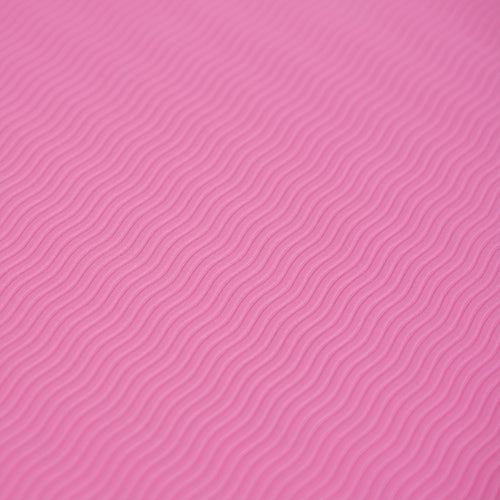 sunny-health-fitness-accessories-yoga-mat-extra-wide-and-length-dual-color-NO.071-G-Texture