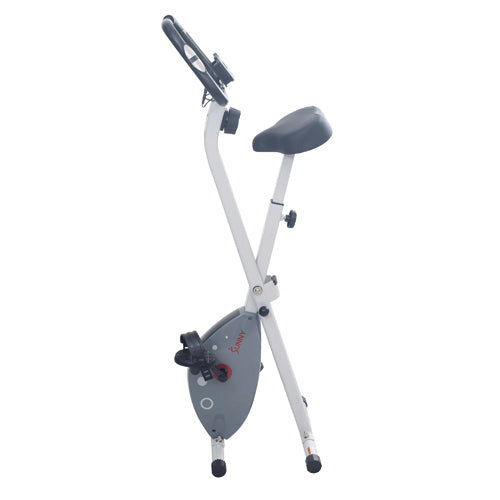 sunny-health-fitness-bike-magnetic-foldable-exercise-bike-sf-b2989-foldable