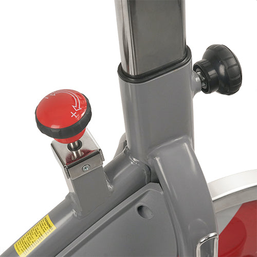sunny-health-fitness-bikes-aeropro-indoor-cycling-bike-SF-B1711-resistance