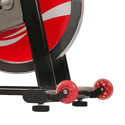 sunny-health-fitness-bikes-belt-drive-indoor-cycling-bike-heavy-49lb-flywheel-SF-B1002-transportationwheels