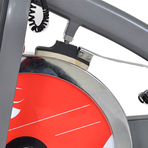 sunny-health-fitness-bikes-chain-drive-indoor-cycling-bike-lcd-monitor-SF-B1423C-resistance