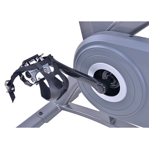 sunny-health-fitness-bikes-chain-drive-indoor-cycling-bike-lcd-monitor-SF-B1423C-pedal