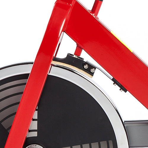 sunny-health-fitness-bikes-chain-drive-indoor-cycling-trainer-SF-B1001-resistance