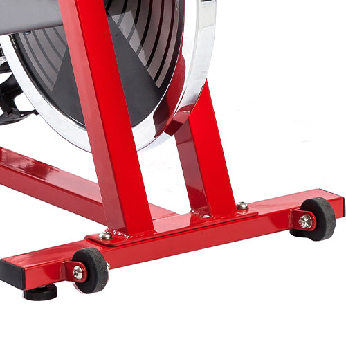 sunny-health-fitness-bikes-chain-drive-indoor-cycling-trainer-SF-B1001-transportationwheels