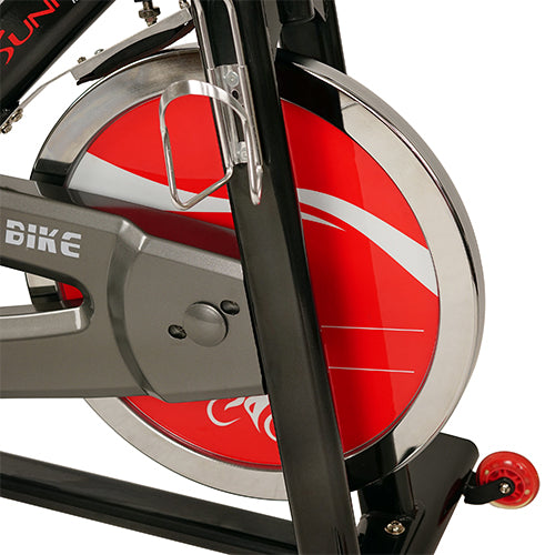 sunny-health-fitness-bikes-chain-drive-indoor-cycling-trainer-SF-B1002C-flywheel