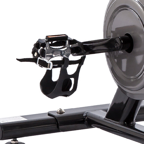 sunny-health-fitness-bikes-chain-drive-indoor-cycling-trainer-SF-B1002C-pedal
