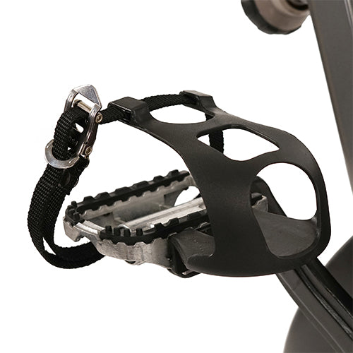 sunny-health-fitness-bikes-chain-drive-premium-indoor-cycling-bike-SF-B1509C-pedal
