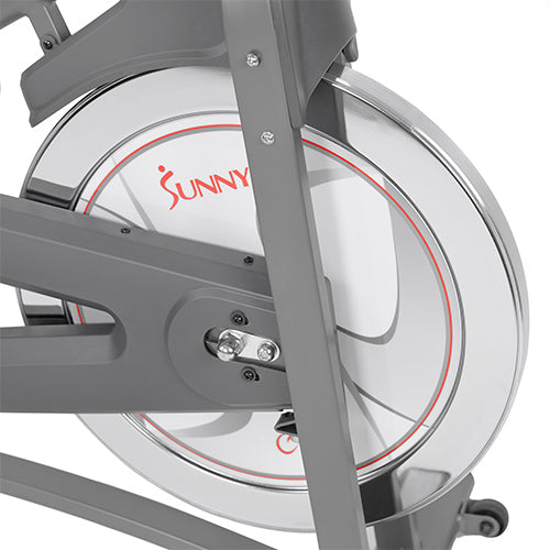 sunny-health-fitness-bikes-endurance-belt-drive-magnetic-indoor-exercise-cycle-bike-SF-B1877-Q-Factor