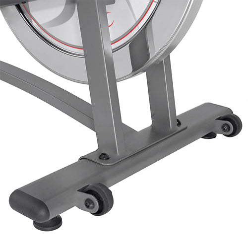 sunny-health-fitness-bikes-endurance-belt-drive-magnetic-indoor-exercise-cycle-bike-SF-B1877-transportation-wheels