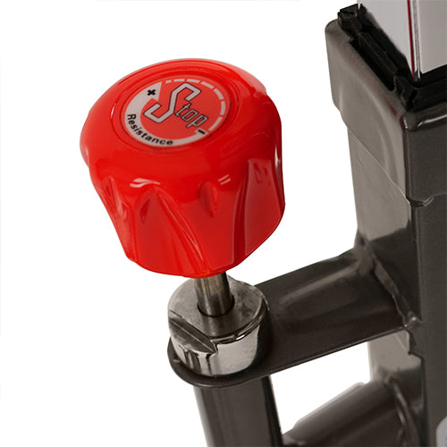 sunny-health-fitness-bikes-magnetic-belt-drive-commercial-indoor-cycling-trainer-5100-resistance