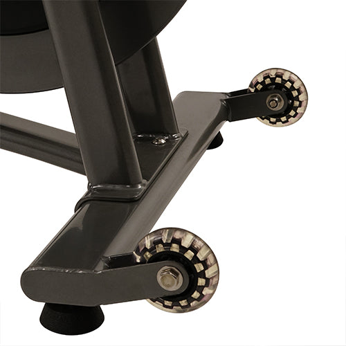 sunny-health-fitness-bikes-magnetic-belt-drive-commercial-indoor-cycling-trainer-5100-wheels